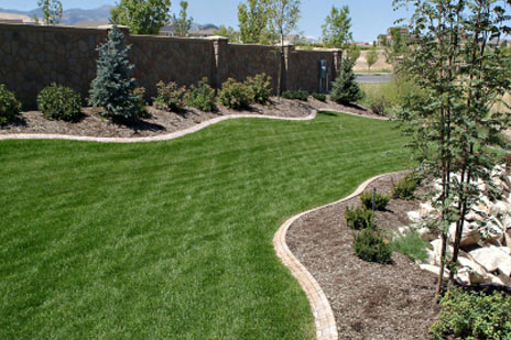 ARC Landscaping